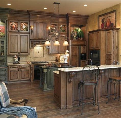 meubles cuisine bois massif le meuble massif est il convenable pour l 39 intérieur