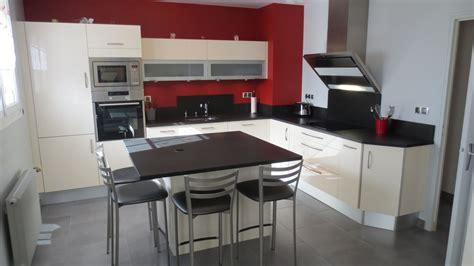 peinture meuble cuisine castorama castorama peinture meuble cuisine 16 indogate facade