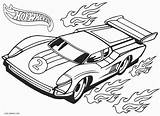 Wheels Coloring Pages Printable sketch template