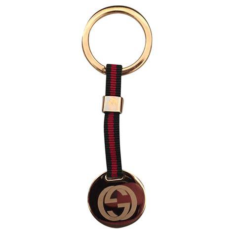 Djadja & dinaz 9.804.562 views5 months ago. Gucci Key ring - Buy Second hand Gucci Key ring for €150.00