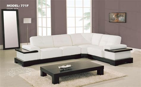 Contemporary L Shaped Sofa by Contemporary Sectional L Shaped Sofa Design Ideas For