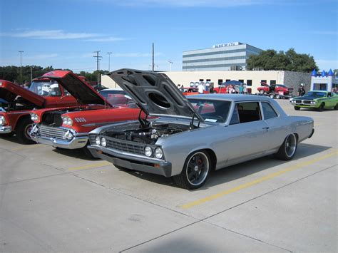1967 Chevelle Weight by Kidreynolds 1967 Chevrolet Chevelle Specs Photos