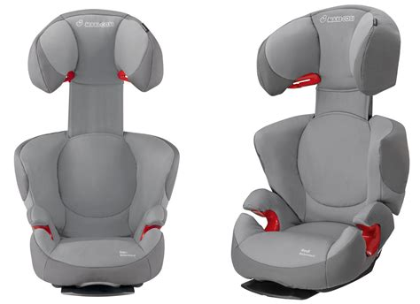 maxi cosi kindersitz 15 36 kg fotelik samochodowy maxi cosi rodi ap air protect 15 36 kg