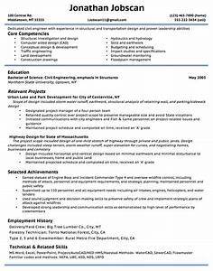 wonderful best resume services india images example With top 10 resume writing services in india