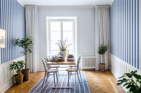 Decore Maison by Wallpaper For Walls Decor Maison