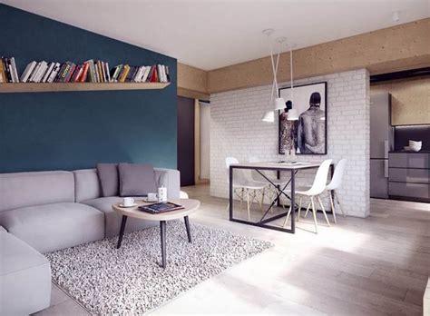 kleines wohnzimmer mit esstisch kleines wohnzimmer mit esstisch