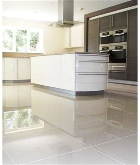 gloss kitchen floor tiles 25 best ideas about polished porcelain tiles on 3848
