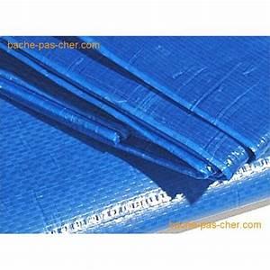 Bache De Paillage Pas Cher : b ches plastique 10 x 15 m verte bache pas cher ~ Edinachiropracticcenter.com Idées de Décoration