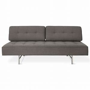 gus sleeper sofa coaster gus charcoal chenille upholstery With gus sectional sleeper sofa