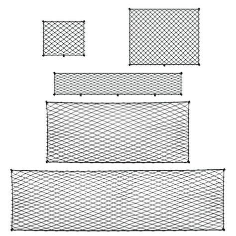 astuce rangement bureau filets muraux de rangement filets de plafond rangeplus de