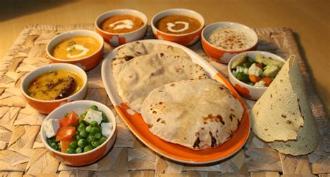 what cuisine indian cuisines food