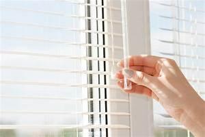 Sonnenschutz Für Garten : tipps sonnenschutz f r das fenster ratgeber haus garten ~ Markanthonyermac.com Haus und Dekorationen