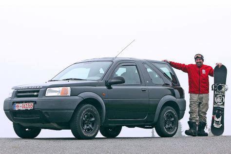 gebrauchtwagen bis 3000 allradler bis 3000 gebrauchtwagen test autobild de