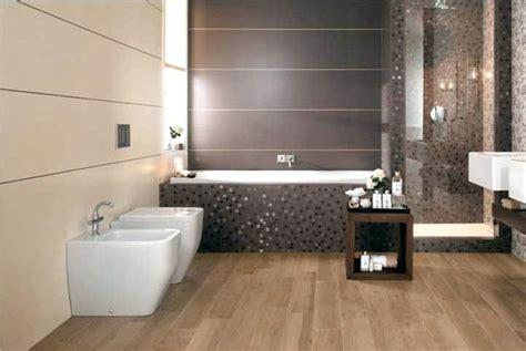 Badfliesen Badezimmer Mosaik Fliesen Bad Ideen Und