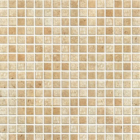 brown mosaic tile  contact paper  adhesive