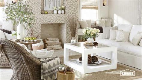 Interior Design Ideas For Home by Creative Interior Design Ideas To Add To