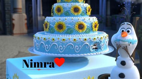 Happy Birthday Image by Happy Birthday To Nimra Birthday Whatsapp Status