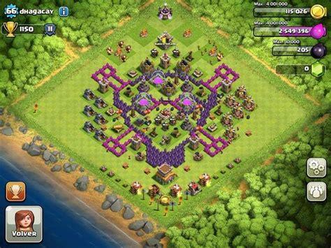 images  clash  clans  pinterest clash