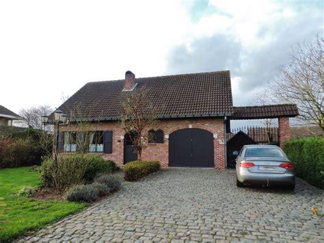 Huizen Te Huur Poppel by Huis Te Huur Ravels
