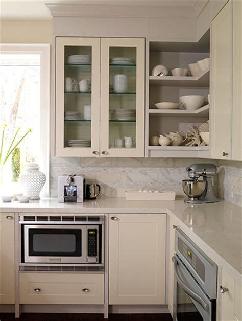 sneak peak   kitchen   solution  open