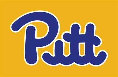 Pittsburgh Penguins Hd Wallpaper Pitt Script Wallpaper Wallpapersafari