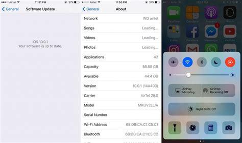 iphone ios update update ios downloaded file
