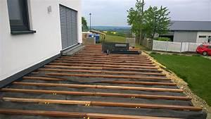 Sichtschutz Im Garten : terrasse mit sichtschutz teil 1 moderner sichtschutz ~ A.2002-acura-tl-radio.info Haus und Dekorationen
