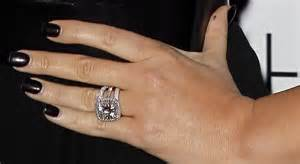guys engagement rings the five most expensive engagement rings american brokers