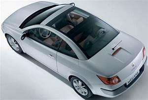 Choix Voiture : choix d 39 une voiture sur ~ Gottalentnigeria.com Avis de Voitures
