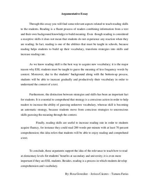 Argumentative Essay On Technology Dependence argumentative essay on dependence on technology 100