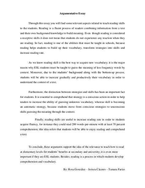 Argumentative Essay  Didactics 1. Menu Planner Template Printable Image. Office Assistant Resume Objective. Articulate Storyline Templates. Personal Summary Example Cv Template. Starting Off An Essay Template. Sample Of Informal Letter Questions For Class 10. Mental Health Technician Resume Template. Windows 10 Crash Log Template