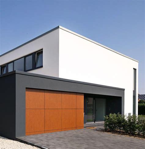 Haus Bauzeit by Projekt Wohnhaus Ort Selfkant T 252 Ddern Bauzeit 8 Monate