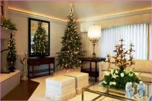 costco decorations indoor home design ideas