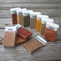 Spice Rack For Rv by Rv Storage Ideas Tic Tac Rv Spice Rack Spices On Board