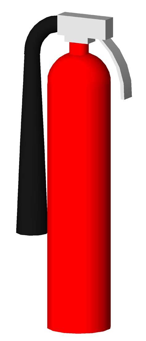 semi recessed extinguisher cabinet revit 100 semi recessed extinguisher cabinet revit
