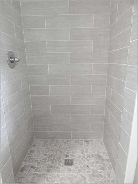 lowes tile shower base 187 fresh everything from lowe s