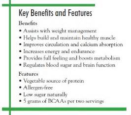 Benefits of soy protein, incline bench press smith machine, best ... Healthy Soy Plan