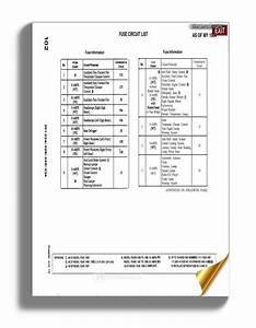 Mercedes 190e Electrical Wiring Diagrams