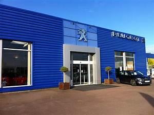 Peugeot Mary : peugeot vire votreautofacile ~ Gottalentnigeria.com Avis de Voitures