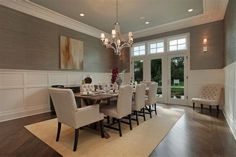 kitchen dining sets cozy formal dining room sets