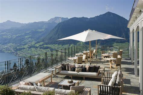 schweiz hotel villa honegg privatinsel mieten hotel villa honegg schweiz europa