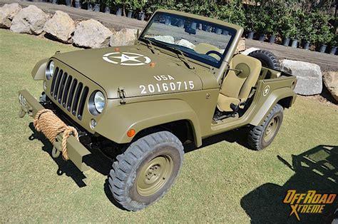 2017 jeep hurricane 100 power wheels jeep hurricane green parts for