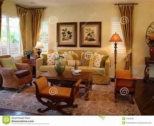 Schöne Wohnzimmer Farben : sch nes wohnzimmer ~ Bigdaddyawards.com Haus und Dekorationen