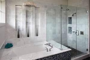 Bathroom Designs Bath Trends Westside Tile And Stone