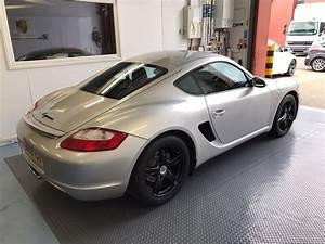 Porsche 911 Occasion Le Bon Coin : porsche occasion allemagne pas cher essai essai r tro porsche 356 cabriolet s rie b 1960 ~ Gottalentnigeria.com Avis de Voitures
