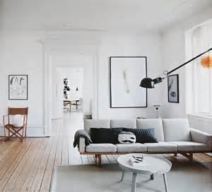 nockeby sofa livingroom inspo design and form