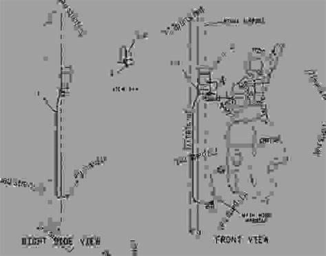 Sensor Group Temperature Front Brake Oil Torque