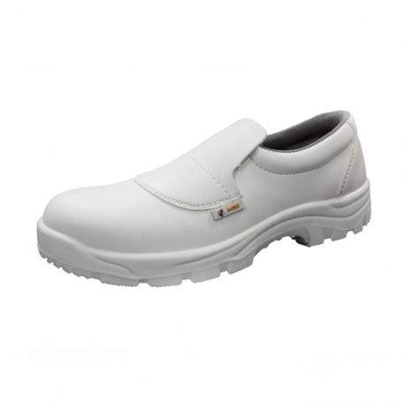chaussure de cuisine femme chaussures de cuisine chaussures de sécurité pour les