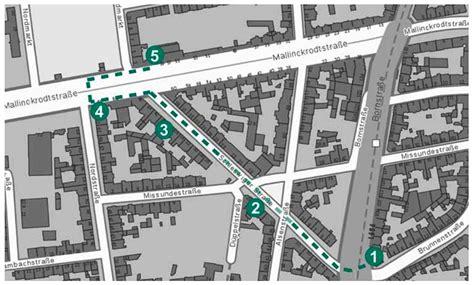 Wohnung Mieten Dortmund Nordstadt by Attraktiver Wohnraum In Ehemaligen Problemh 228 Usern Im