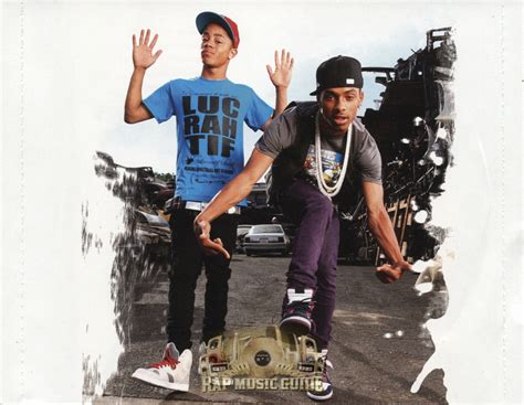 New Boyz Skinny Jeanz And A Mic Cd Rap Music Guide